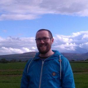Alan Meaney Radio Producer