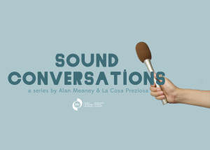 SoundConversations