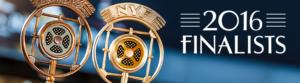 NY awards 2016