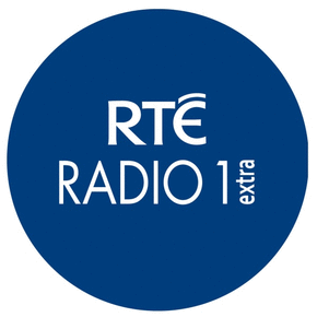 Sound Conversations every week on RTÉ Radio One Extra