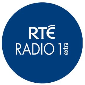 rte_radio_1_extra
